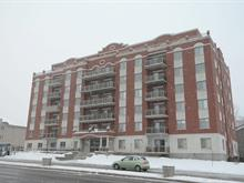 Condo for sale in Chomedey (Laval), Laval, 805, boulevard  Chomedey, apt. 202, 28056134 - Centris