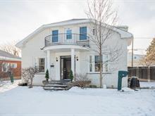 Duplex for sale in Saint-Jean-sur-Richelieu, Montérégie, 154 - 156, boulevard  Gouin, 22630090 - Centris