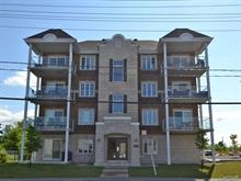 Condo for sale in Sainte-Rose (Laval), Laval, 4301, boulevard  Le Corbusier, apt. 7, 27205288 - Centris