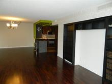 Condo / Appartement à vendre à Verdun/Île-des-Soeurs (Montréal), Montréal (Île), 30, Rue  Berlioz, app. 406, 11384882 - Centris