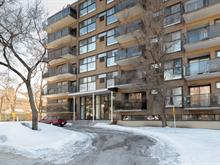 Condo for sale in Mont-Royal, Montréal (Island), 2450, Chemin  Athlone, apt. 508, 13232507 - Centris