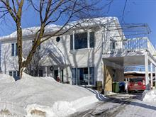 Duplex à vendre à Charlesbourg (Québec), Capitale-Nationale, 6380 - 6382, Avenue  Vincent-Beaumont, 19236648 - Centris