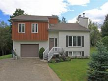 House for sale in Saint-Hippolyte, Laurentides, 12, Rue  Geneviève, 28663692 - Centris