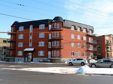 Condo à vendre à Montréal-Nord (Montréal), Montréal (Île), 3420, boulevard  Henri-Bourassa Est, app. 303, 13711342 - Centris