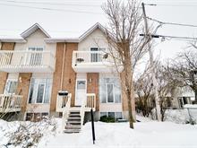 Maison à vendre à Aylmer (Gatineau), Outaouais, 55, Rue  Madaire, 25057293 - Centris