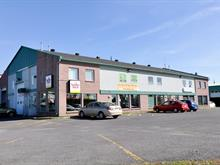 Commercial unit for rent in Saint-Jean-sur-Richelieu, Montérégie, 855, Chemin du Grand-Bernier Nord, suite 301, 10861135 - Centris