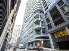 Condo for sale in Ville-Marie (Montréal), Montréal (Island), 405, Rue de la Concorde, apt. 1411, 16709803 - Centris