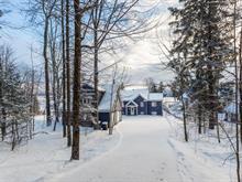Maison à vendre à Lac-Brome, Montérégie, 78, Chemin de Bondville, 11473637 - Centris