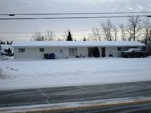 Duplex à vendre à Amos, Abitibi-Témiscamingue, 1614 - 1616, Route  109 Nord, 24823785 - Centris