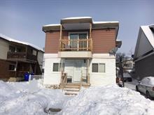 Duplex à vendre à Hull (Gatineau), Outaouais, 80, Rue du Chevalier-De Rouville, 25641420 - Centris
