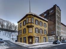 Triplex à vendre à La Cité-Limoilou (Québec), Capitale-Nationale, 209, Rue  Saint-Paul, 18371626 - Centris