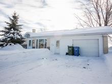 Maison à vendre à Charlesbourg (Québec), Capitale-Nationale, 258 - 260, 64e Rue Ouest, 9295345 - Centris