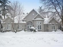 Maison à vendre à Blainville, Laurentides, 27, Rue des Talents, 22633231 - Centris