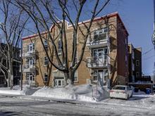Immeuble à revenus à vendre à La Cité-Limoilou (Québec), Capitale-Nationale, 840, Rue  Père-Marquette, 16987039 - Centris