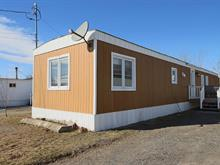Mobile home for sale in Saint-Raphaël, Chaudière-Appalaches, 16, Avenue  André-Roy, 17398133 - Centris