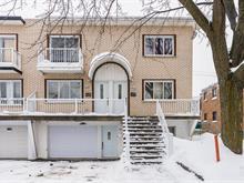 Duplex à vendre à Rivière-des-Prairies/Pointe-aux-Trembles (Montréal), Montréal (Île), 7960, Avenue  René-Descartes, 20329351 - Centris