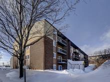 Condo for sale in Charlesbourg (Québec), Capitale-Nationale, 840, Rue de Nemours, apt. 306, 14288415 - Centris