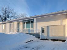 House for sale in Port-Cartier, Côte-Nord, 102, Rue  Jean-Talon, 22325649 - Centris