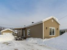 Mobile home for sale in Beauport (Québec), Capitale-Nationale, 116, Rue des Étourneaux, 27071550 - Centris
