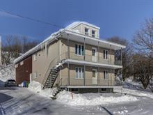 Duplex for sale in Beauport (Québec), Capitale-Nationale, 2 - 4, boulevard  Magella-Laforest, 10568386 - Centris