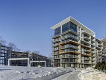 Condo for sale in Saint-Augustin-de-Desmaures, Capitale-Nationale, 4957, Rue  Lionel-Groulx, apt. 419, 22847748 - Centris