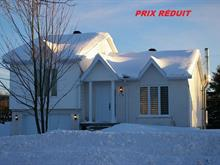 House for sale in Saint-Damien-de-Buckland, Chaudière-Appalaches, 136, boulevard  Père-Brousseau, 11015243 - Centris