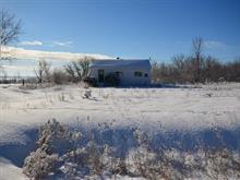 Bâtisse commerciale à vendre à Pontiac, Outaouais, 3017, Route  148, 12378007 - Centris
