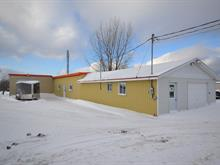 Commercial building for sale in Princeville, Centre-du-Québec, 873B - 875B, Route  116 Est, 14701942 - Centris