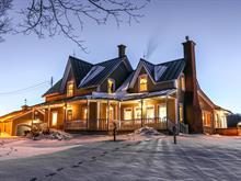 Maison à vendre à Lac-Brome, Montérégie, 135, Chemin d'Iron Hill, 16801780 - Centris