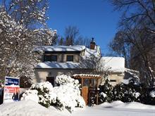 House for sale in Rosemère, Laurentides, 218, Montée  Sanche, 22559430 - Centris