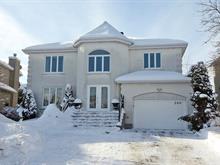 House for sale in Auteuil (Laval), Laval, 360, Rue de Villandraut, 19524367 - Centris