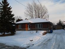 House for sale in Beauharnois, Montérégie, 532, Rue  Laurent-Perron, 26361776 - Centris