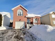 Maison à vendre à Gatineau (Gatineau), Outaouais, 12, Rue  Louis-Fréchette, 11517366 - Centris