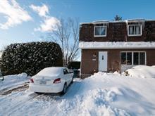 Maison à vendre à Saint-Bruno-de-Montarville, Montérégie, 2195, Rue  Vendôme, 22200156 - Centris