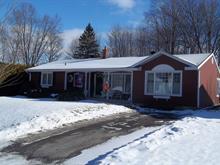 House for sale in Cowansville, Montérégie, 415, Rue  Radisson, 11010508 - Centris