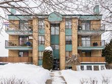 Condo for sale in Rivière-des-Prairies/Pointe-aux-Trembles (Montréal), Montréal (Island), 8795, boulevard  Perras, apt. 301, 25600272 - Centris