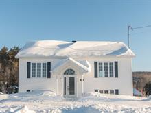 House for sale in Saint-Raymond, Capitale-Nationale, 131, Rue  Roxanne, 18753445 - Centris