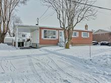 Maison à vendre à Sainte-Madeleine, Montérégie, 105, Rue  Plante, 10978204 - Centris
