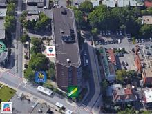 Commercial building for rent in Saint-Lambert, Montérégie, 222, Rue de Woodstock, suite RDC, 20263809 - Centris