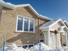 Maison à vendre à Les Rivières (Québec), Capitale-Nationale, 7790, Avenue  Charles-Borromée, 26959293 - Centris