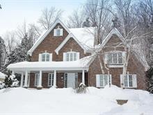 Maison à vendre à Blainville, Laurentides, 158, Rue du Blainvillier, 14435211 - Centris