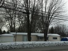 Maison mobile à vendre à Lachenaie (Terrebonne), Lanaudière, 2952, Chemin  Saint-Charles, app. 53, 11273329 - Centris