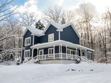 Maison à vendre à Mille-Isles, Laurentides, 20, Montée du Pont-Bleu, 28818842 - Centris