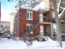 Duplex à vendre à Ahuntsic-Cartierville (Montréal), Montréal (Île), 9686 - 9688, Rue  Basile-Routhier, 26080470 - Centris