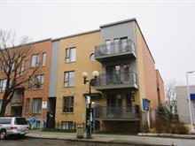 Condo / Appartement à louer à Le Plateau-Mont-Royal (Montréal), Montréal (Île), 1810, Rue  Masson, app. 6, 28255848 - Centris