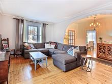 House for sale in Saint-Jean-sur-Richelieu, Montérégie, 154A - 156A, boulevard  Gouin, 25490111 - Centris