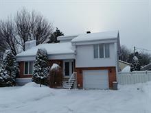 Maison à vendre à L'Assomption, Lanaudière, 1371, Rue  Papin, 27333217 - Centris