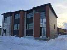House for sale in Rivière-du-Loup, Bas-Saint-Laurent, 80, Rue  Beaulieu, 24343432 - Centris