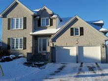 House for sale in Kirkland, Montréal (Island), 8, Rue des Mésangeais, 12257290 - Centris