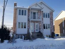 Condo for sale in Saint-Hubert (Longueuil), Montérégie, 7199, Rue  Tourangeau, 27921189 - Centris